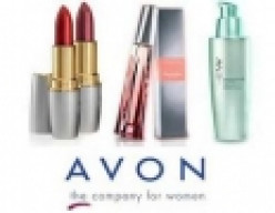 How to Become an AVON Rep
