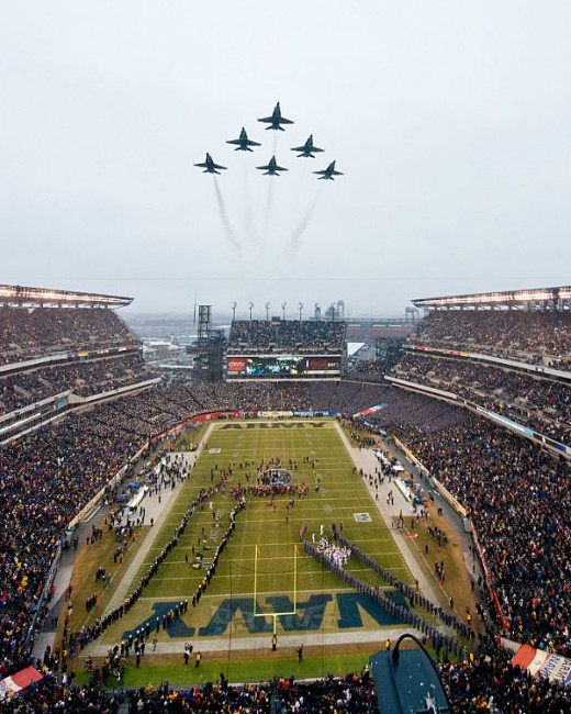 US Navy Blue Angels (US Navy Photo/Specialist 1st Class Michael Lindsey)