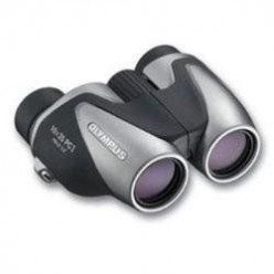 Binoculars for the enthusiast