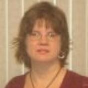webmss profile image