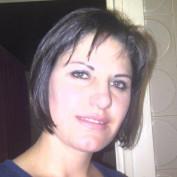 SuzanneV profile image