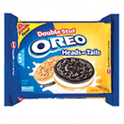 Celebrate National Oreo Cookie Day March 6!