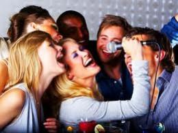 Top 20 Karaoke Songs