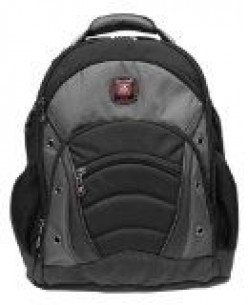 Finding the Ideal Laptop Backpacks for All Your Needs