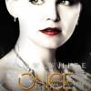 Go Fairytale with ABC's Once Upon A Time (OUAT) Halloween and Cosplay Costumes