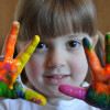 Preschool Toolbox profile image