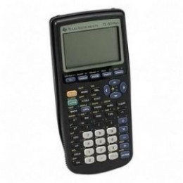 Best Texas Instruments Graphing Calculator for High School Students