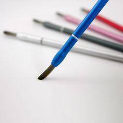iPad brush stylus