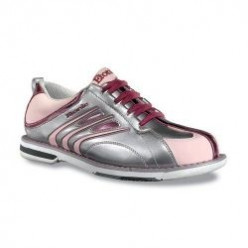 Low Prices on Women's Bowling Shoes