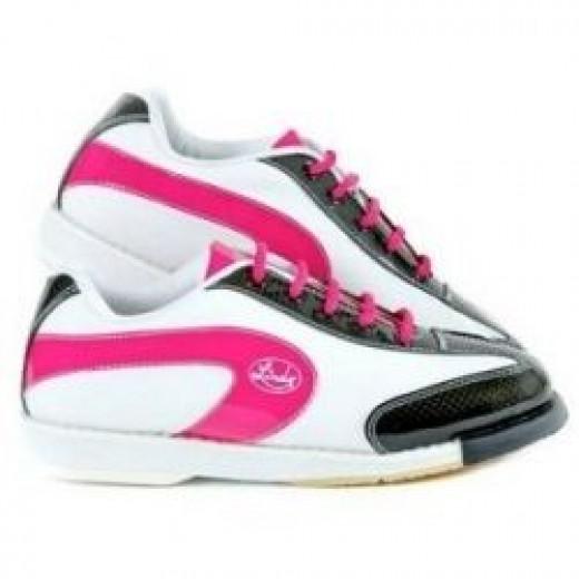 Cute Bowling Shoes for Women