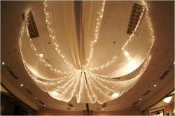 Wedding Ceiling Decor Lighting Bubble