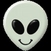 TacTac profile image