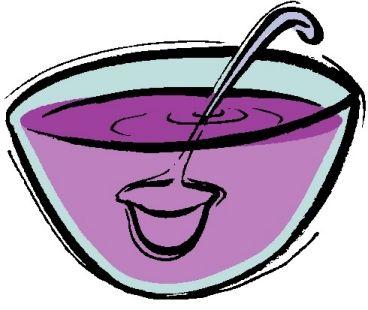 Huckleberry Lemonade Recipes