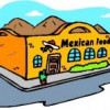 Favorite Mexican Dishes -- Gluten Free Vegan Style!