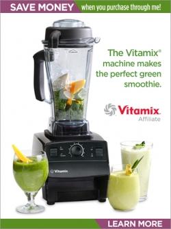 Vitamix