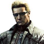 JamesJGibson profile image