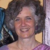 KamalaEmbroidery profile image
