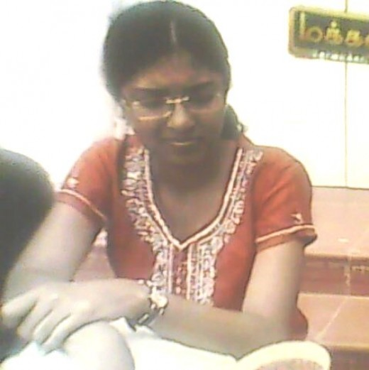 Desi scene pics 100
