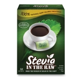Stevia Substitute Sugar for sugar free recipes.