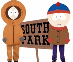 South Park Costumes