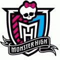 Monster High Halloween Costumes For Girls