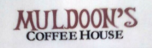 Muldoon's Coffeehouse (located in College Station, TX)