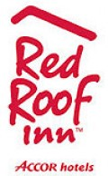 RED ROOF INNS