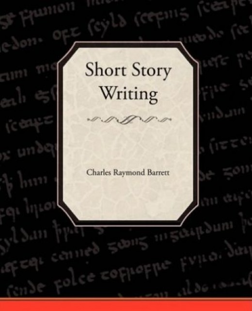 Mistakes to Avoid When Writing Short Stories