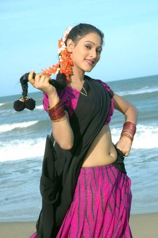 Samyogitha Sexy Slim Tamil Actress Navel Queens