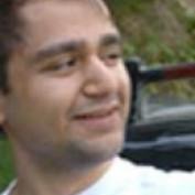 WizzyFX profile image