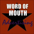 48 Word of Mouth Advertising Business Ideas
