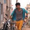 Mahesh Krishnan profile image