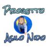 ProgettoAsiloNido profile image