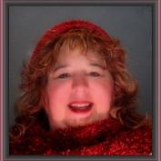 crystalwriter profile image