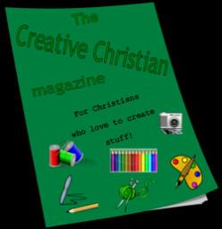 My Big Dream--My Own Magazine
