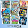The Best Nintendo DS Games 2013