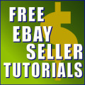 101 Hot Tips for Selling on Ebay