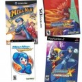 The Top Ten Best Mega Man Games