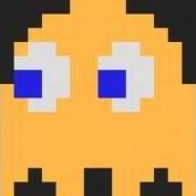 danzuc76 profile image