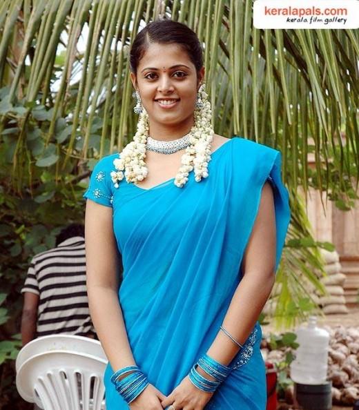 sindhu menon hot. Sindhu Menon hot sexy actress