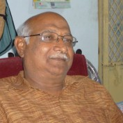 bodhisattva profile image