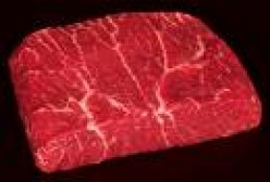 How to cook a flat iron steak
