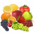 Health Benifits of Fruits