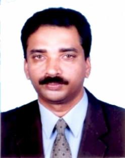 Manoj Balakrishnan