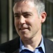 GregKuhn profile image