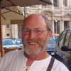 David Sharp profile image