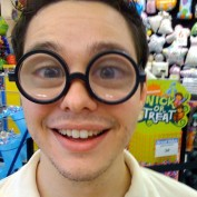 Chuggin McCoffee profile image