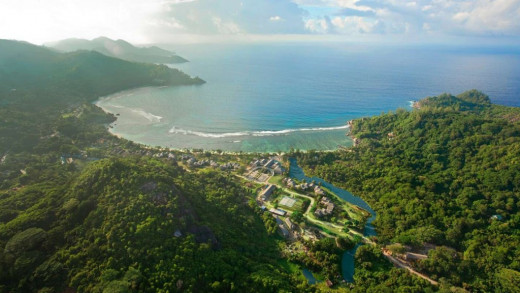 Mahe is the main and the largest island of Seychelles. It offers a promising long list of things to do for the visitors.