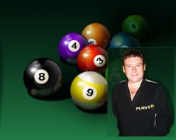 Online Pool For Money | Now You Can Play Online Pool For Money