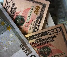 Курс доллара во львове